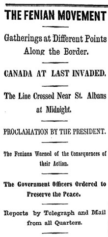 HeadlineScreenshot - The Fenian Movement 1870 Sized.jpg