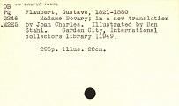 falvey_BC2_5632.JPG