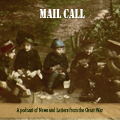 Mail Call logo