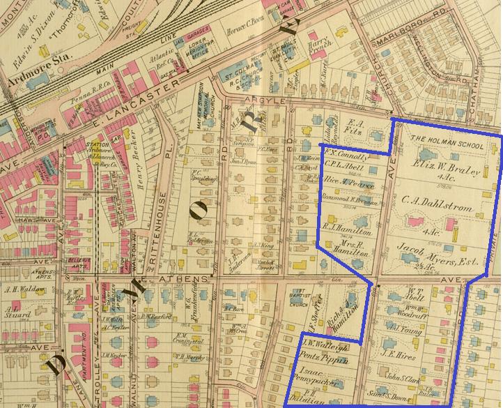 Linwood_Avenue_Map.png