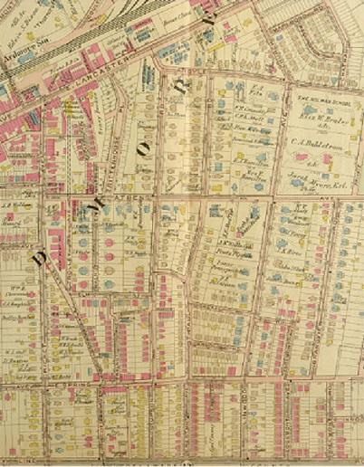 Ardmore1926_Map.jpg