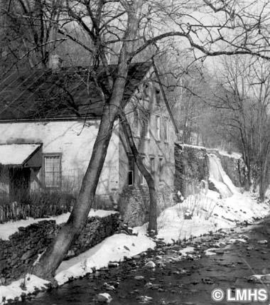 croft kettle mill.jpg