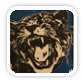 Wildcat Icon