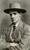 Jack B. Yeats