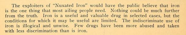 AMA Nuxated Iron 1921.JPG
