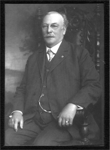 Thomas H. Barker.jpg