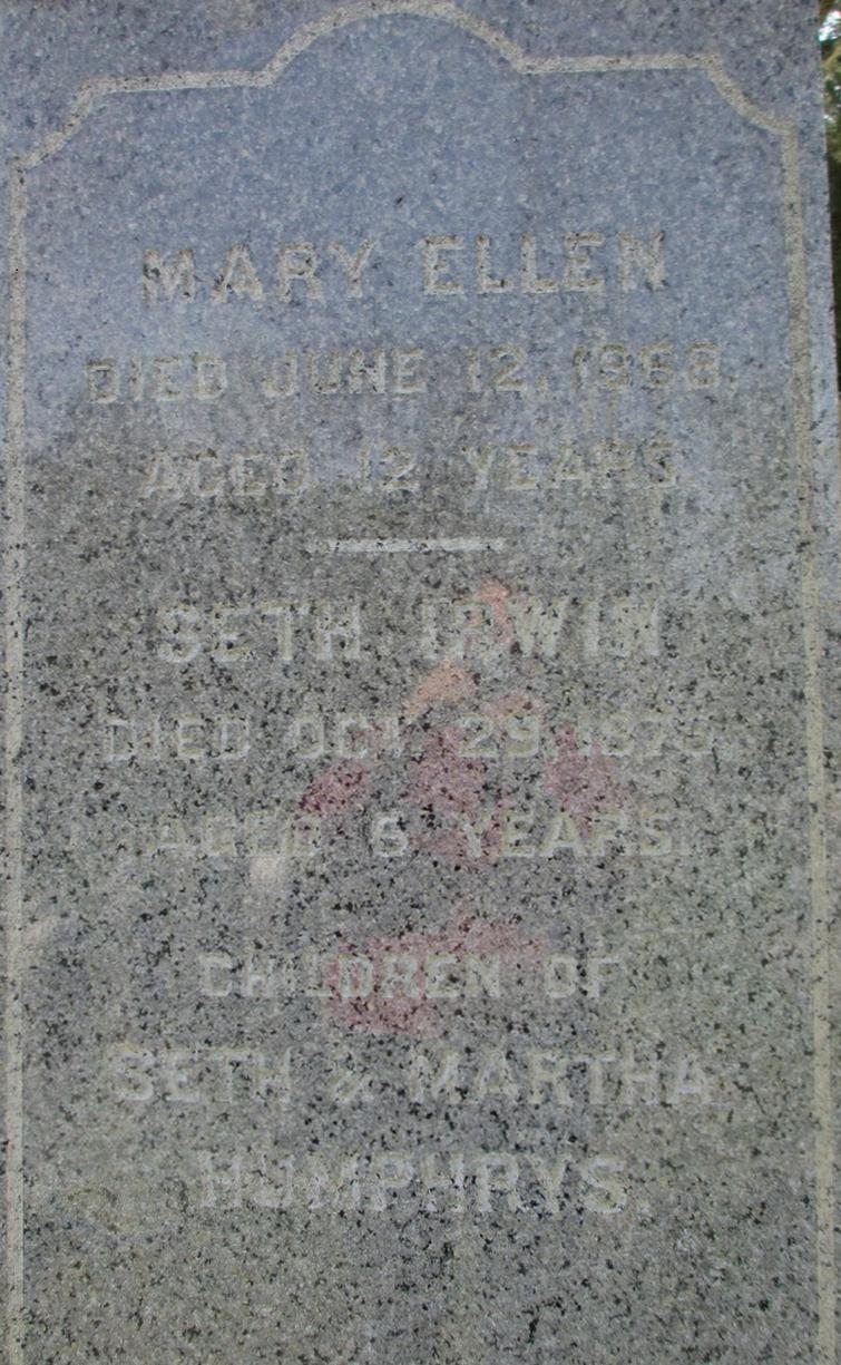mary ellen grave.png