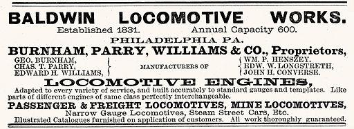 Baldwin_Locomotive_Works_1882_ad.jpg