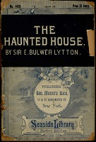Seaside Library: The Haunted House