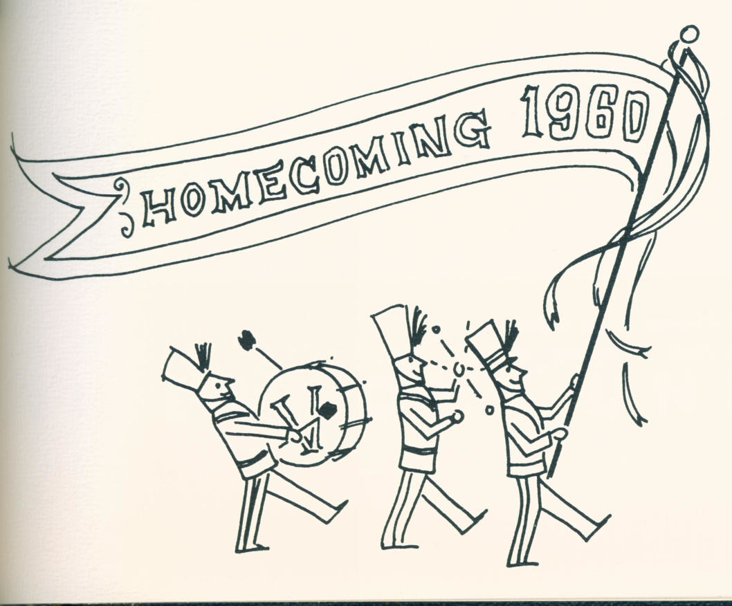 homecoming 1960.png