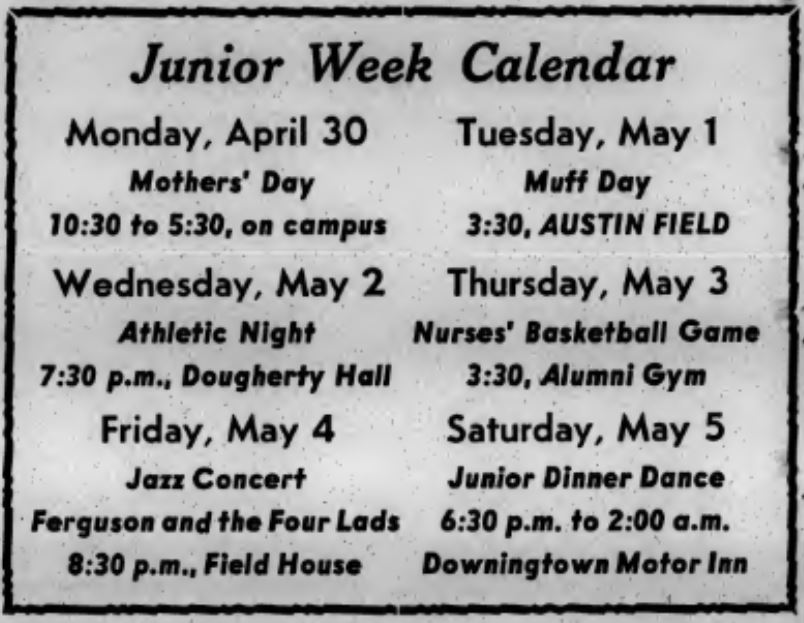 junior week calendar.JPG