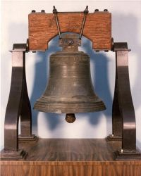 "The ""Sister Bell"""
