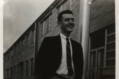 Jim McElhenny